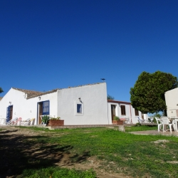 Bed And Breakfast Casale Novello